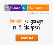 http://www.ahouseofhappiness.com